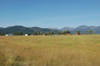 Ranch View June 27