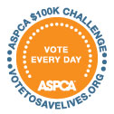 ASPCA new_voting_button