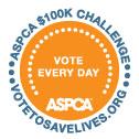 ASPCA new_voting_button