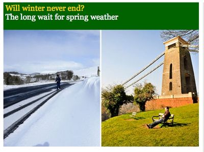 Guardian Weather Photo